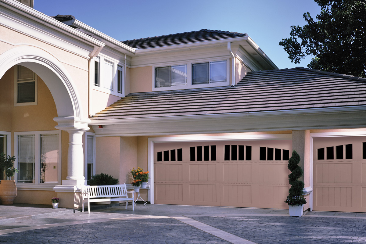 with house door residential to and new brant get garage doors update your carriage home handles black hinges
