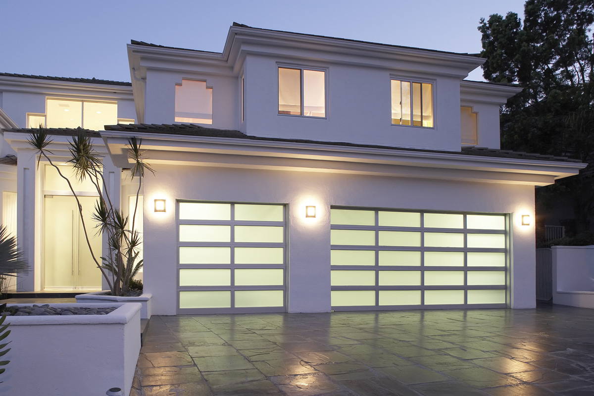 Overhead Door Company Of Waterloo Commercial Residential Garage