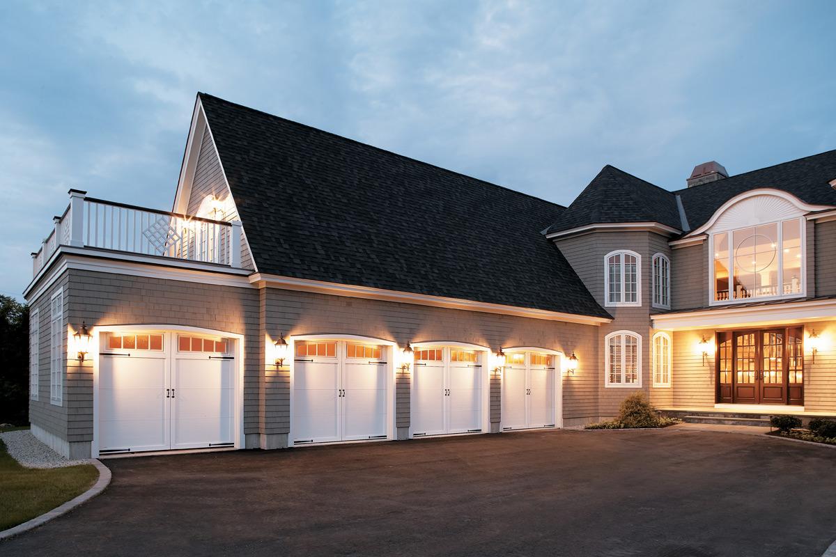 overhead door waterloo door company overhead door previousnext company of waterloo commercial residential garage