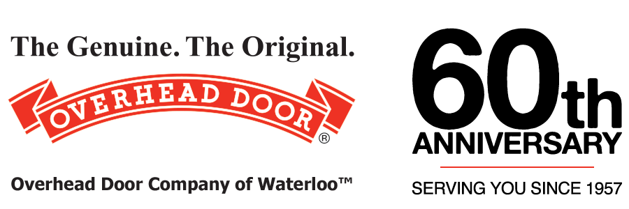 Overhead Door Company of Waterloo