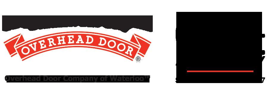 Overhead Door Company of Waterloo™  sc 1 th 129 & Overhead Door Company of Waterloo™ | Commercial \u0026 Residential Garage ...