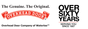 Overhead Door Company of Waterloo™